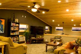 pole barn homes interior pole building homes pole barn living quarters iowa illinois