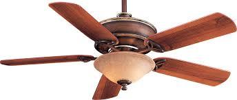 Model Ac 552 Ceiling Fan by Minka Aire F620 Bcw Bolo 52