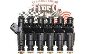 1987 corvette fuel injectors jeep high performance bosch fuel injector sets