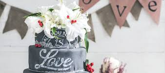Starting A Cake Decorating Business From Home Kupkase Success Story Start Up Loans