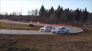 lexus is300h drifting bmw m3 e46 vs bmw 2002 pro drifting video dailymotion
