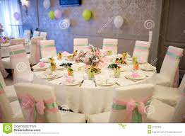 birthday table setting stock photos 4 053 images