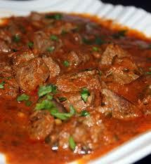 tomates cuisin s foie en sauce tomates les abats d agneau sont très cuisinés dans