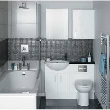 bathroom 2017 clean for white bathroomsment bathroom color