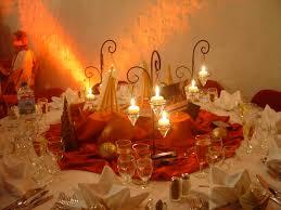Deco Mariage Blanc Et Rouge by Decoration Mariage Rouge Bordeaux Meilleure Source D U0027inspiration