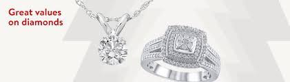 Where Does The Wedding Ring Go by Jewelry U2013 Walmart Com