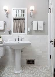 antique bathroom ideas shiny vintage bathroom ideas 15 besides home decor ideas with