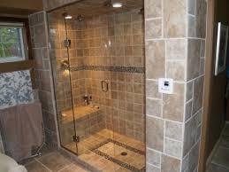 luxury log bathroomscabin mastersuite bathroom log cabin master