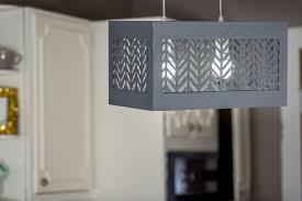 diy pendant light kit diy pendant lamp a little craft in your day