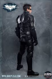 motorcycle suit 12 best biker suits images on pinterest suits html and racing
