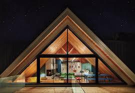 a frame house designs modern frame house designs furniture home house plans 20763