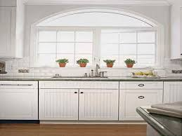 How To Reface Cabinets With Beadboard White Beadboard Kitchen Cabinets Hbe Warm Home Design Ideas Modern