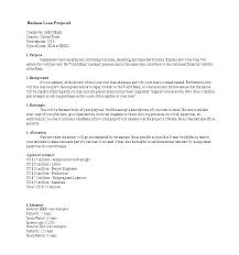 general resume cover letter exles nanny cover letter exles nanny cover letter nanny resume