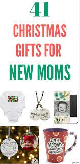 christmas gifts for new christmas gifts for new top 20 christmas gift ideas