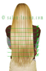 Hair Extension Tips by 81 Best Hair Extensions Before And After Images On Pinterest