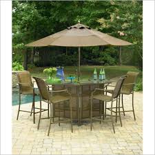 Garden Oasis Dining Set by Impressive Idea Garden Oasis Patio Furniture Brilliant Ideas