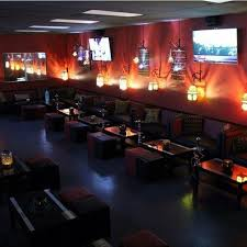 Top Hookah Bars In Chicago What Is The Average Start Up Cost For A Hookah Lounge Small
