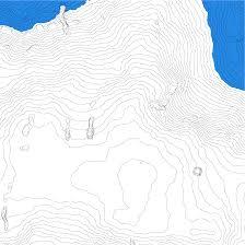 Topo Map Extrasolar Developer U0027s Blog Topo Map Generation Lazy 8 Studios