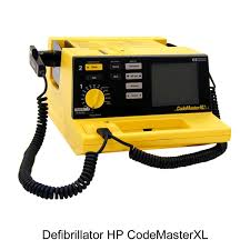 hp code master xl life line biz pvt ltd