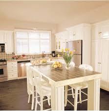 paint color test home hinges home improvement online magazine