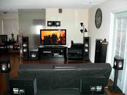 living room theaters portland living room theaters fau