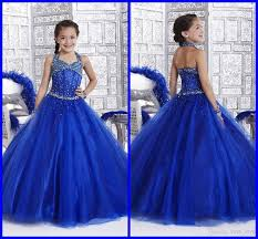 101 best pageant dresses images on pinterest flower girls