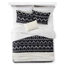 Her Side His Side Comforter College Comforters Duvets U0026 Bedding Sets Target