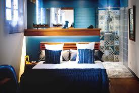 chambre d hotes collioure chambre