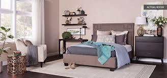 Designer Room - virtual room designer design your room in 3d living spaces