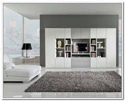 ikea bedroom planner usa living room storage ikea ikea living room planner living room