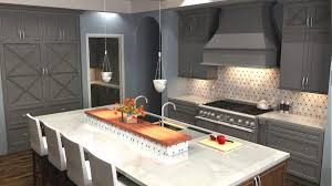 Kitchen Cad Design Kitchen Design 101 A Guide On How To Design A Kitchen