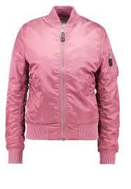 pink motorcycle jacket alpha industries women lightweight jackets shop online buy alpha