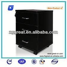 Map Drawers Cabinet Map Drawers For Sale Map Drawers For Sale Suppliers And