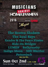 Wildfire Band Boston by The Boston Shakers Www Thebostonshakersmusic Com