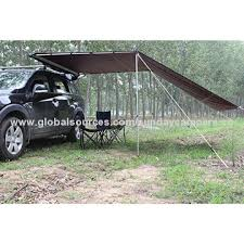 Retractable 4wd Awnings Retractable Awning Manufacturers China Retractable Awning