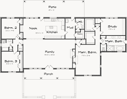 adobe homes plans adobe house plans with center courtyard luxury small house plans