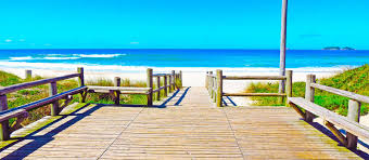 hotel lexus internacional praia dos ingleses hotel geranius florianópolis praia ingleses eventos florianopólis
