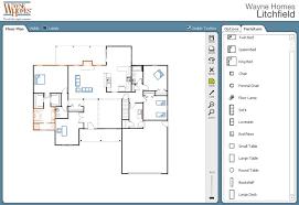 floorplan design 19 inspiring photo of free floorplan ideas home decor ideas