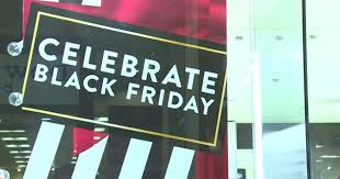 here s who s open and closed on thanksgiving and black friday