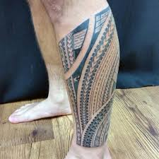 90 designs for tribal ink ideas