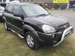 hyundai tucson 2006 for sale used hyundai tucson 2006 cars for sale on auto trader