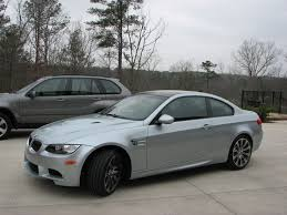 my beast has a new baby sister new bmw m3 coupe bmw m5 forum