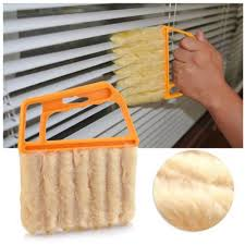 mini blind duster promotion shop for promotional mini blind duster