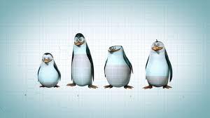 the penguins of madagascar penguins of madagascar promo on vimeo