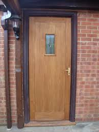 Wickes Exterior Door Front Doors Compact Wickes Front Door Wickes Front Door Knockers