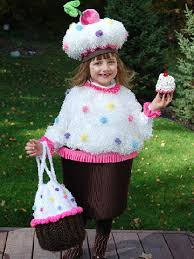 homemade halloween costumes halloween costume ideas for kids