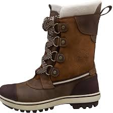 womens work boots canada helly hansen w varri boots i m in canada now better start