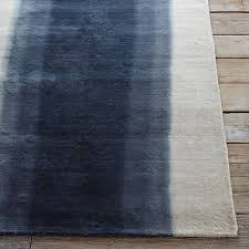 Ombre Bath Rug Great Ombre Bath Rug With Rug Luxury Bathroom Rugs Rug Pads And