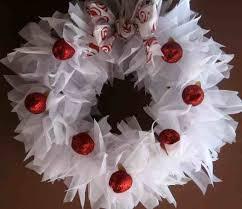 8 quick u0026 easy wreath regina lord of creative kismet