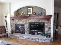 fireplace remodeling gallery stewart remodeling